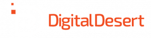 logo-witbeeldmerk